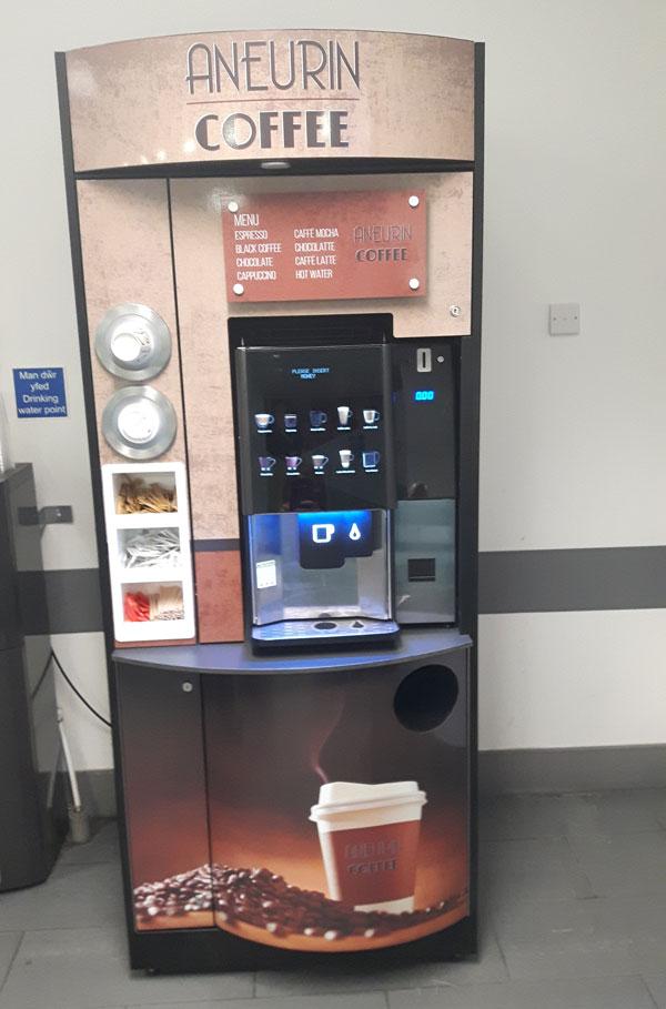 vending-machine-1