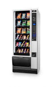 Vending Machines - Jazz
