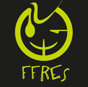 Own label -Ffres