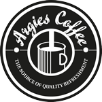 Argie's Coffee - beverage specialists
