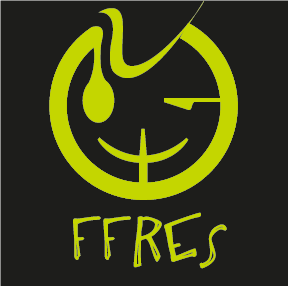 Own label -Ffres