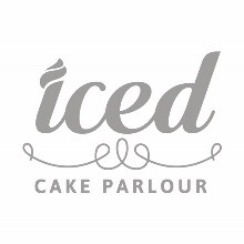 Own label - Iced cake parlour
