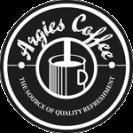 Argies Coffee