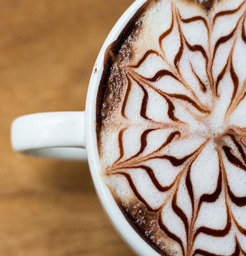 coffee-art-1