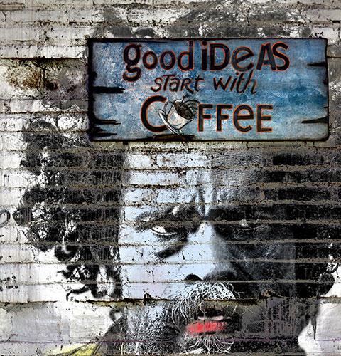 good-ideas